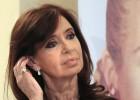 Macri se querella contra Cristina Kirchner en una causa clave