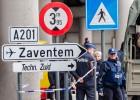 Los atentados de Bruselas devuelven a Siria al primer plano de la UE