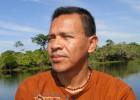 Los indígenas de Perú apenas cuentan con representación política