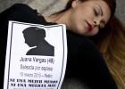Chile não consegue conter feminicídios