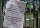 Buenos Aires confirma sus dos primeras muertes por dengue