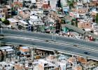 El epidemia de dengue se hace fuerte en las villas miserias