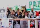 El asesinato de líderes sociales de izquierda repunta en Colombia