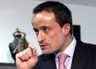 México impulsa polémicas reformas para elevar la donación de órganos