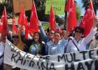 Crecen las dudas sobre la aplicación del plan en Turquía