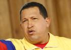 """""""Venezuela"""" aparece em 241.000 documentos do vazamento"""