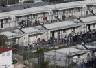 Devolución de refugiados, uno por uno… claves del pacto