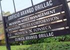 Grupo Mossack Fonseca: de registro de yates a prevención de lavado