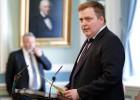 Islandia: Tormenta de piratas