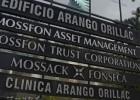 La fiscalía panameña anuncia que investigará a Mossack Fonseca