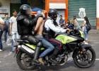 HRW alerta de ejecuciones extrajudiciales y detenciones arbitrarias en Venezuela