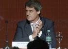 Argentina pone como ejemplo el modelo de ajuste español