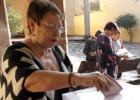 Los políticos en México inician las campañas en busca del poder local