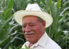 Una póliza que protege a los campesinos del cambio climático