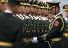 Europa del Este y Asia tiran del aumento del gasto militar mundial