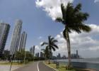 La OCDE acusa a Panamá de minar la lucha global por la transparencia