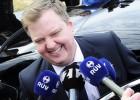El primer ministro de Islandia dimite por los 'Panama Papers'