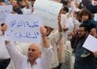 Dimite el Gobierno no reconocido de Trípoli