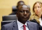 La Haya declara nulo el juicio contra el vicepresidente de Kenia