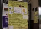 El dengue se ensaña con un barrio pobre de Buenos Aires