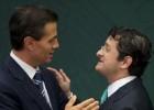 Los mexicanos confían en que disminuya la corrupción