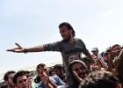Comissão europeia lança plano para modificar sistema de asilo
