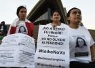 Keiko Fujimori: líder em pesquisas e alvo preferencial das ruas no Peru