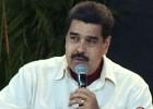 Venezuela fija la semana laboral de cuatro días para ahorrar energía