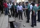 Asesinado en Bangladesh un activista crítico con el integrismo