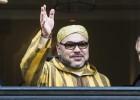 La inmunidad del rey de Marruecos a debate por los papeles de Panamá