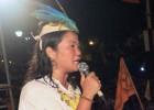 Peru decide sob a sombra de Fujimori 24 anos depois do golpe