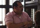 Los asesinos de Facundo Cabral, condenados a 50 años de cárcel