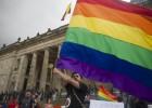 La Corte de Colombia avala el matrimonio igualitario