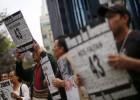 México niega estar tras los ataques a la CIDH y los expertos de Iguala