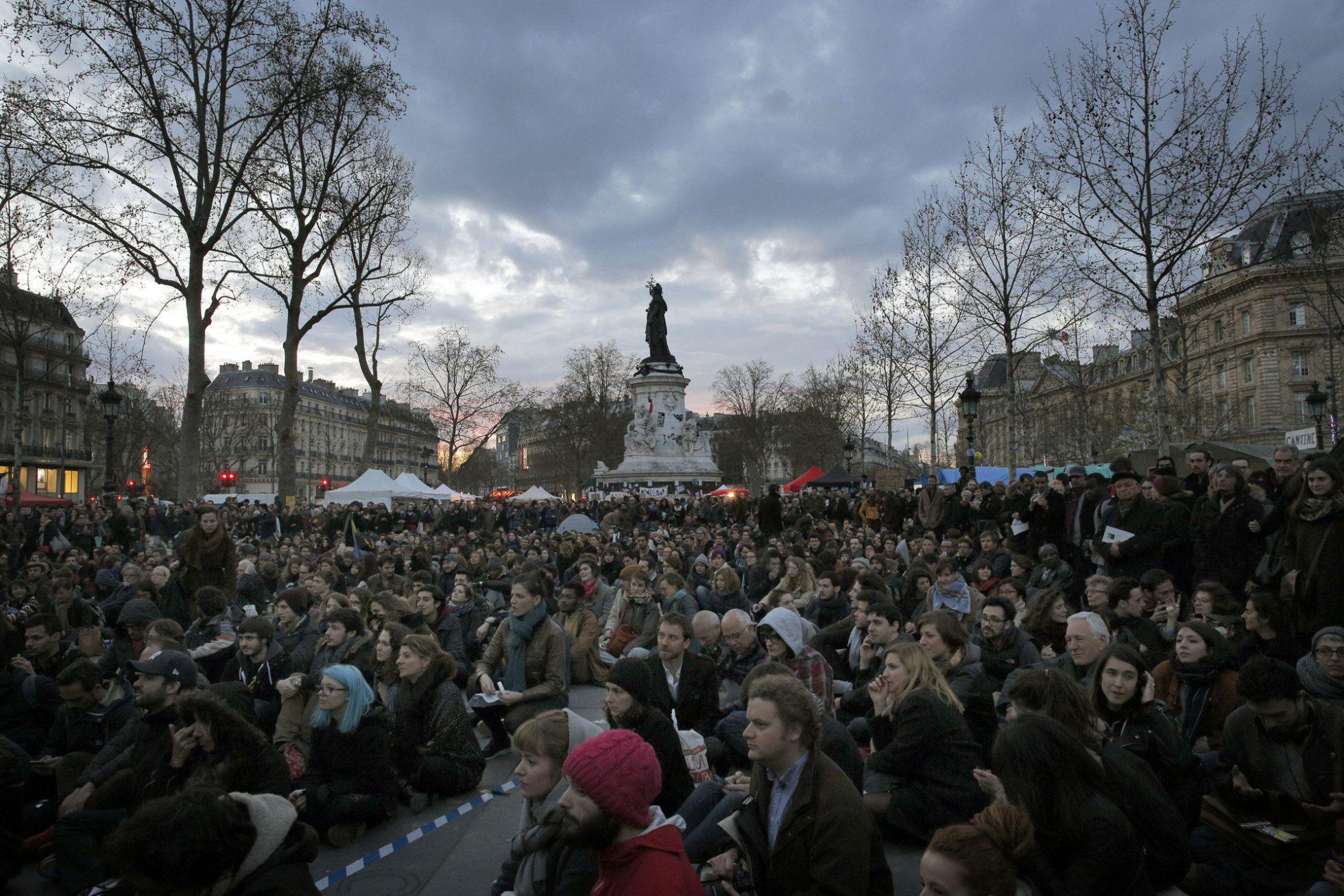 Francia. Capitalismo, luchas y movimientos.   - Página 6 1460121318_926332_1460121467_noticia_normal_recorte1