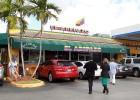 Tras el rastro de chavistas en Miami