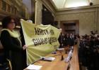 Italia retira a su embajador de Egipto tras la muerte de un joven