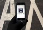 """Uber reembolsará los cobros """"abusivos"""" en la Ciudad de México"""