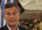 Macri se defiende en la justicia de los Panamá Papers
