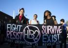 Springsteen anula un concierto en protesta contra una ley anti LGTB