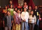 La diputada y las artesanías: una historia de paternalismo en México