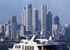 Panamá quiere salir del paraíso