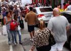 América Latina no será por ahora una región de clase media