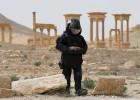 Assad e Rússia preparam ofensiva para reconquistar Aleppo