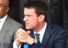 Valls prioriza la relación con Argelia sobre la libertad de prensa