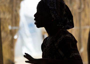 Boko Haram fuerza a niñas a atentar para superar el cerco militar