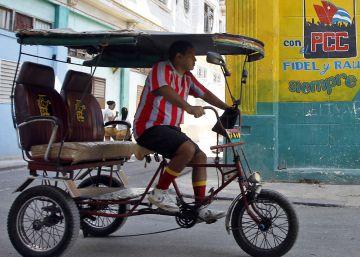 El secretismo marca el congreso del PC cubano tras el deshielo