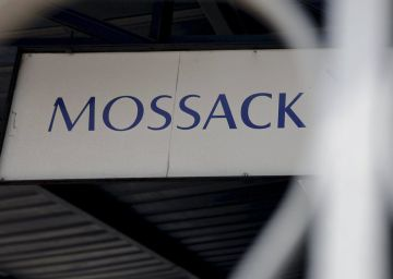 La Fiscalía de Panamá registra la sede de Mossack Fonseca