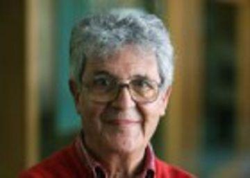 A raiva sadia da sociedade civil brasileira