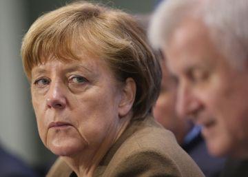 Alemania distribuirá a los refugiados para evitar los guetos